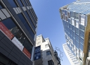 General office for rent in Montreal (Downtown) at 2160 De La Montagne - Photo 01 - RentersPages – L12764