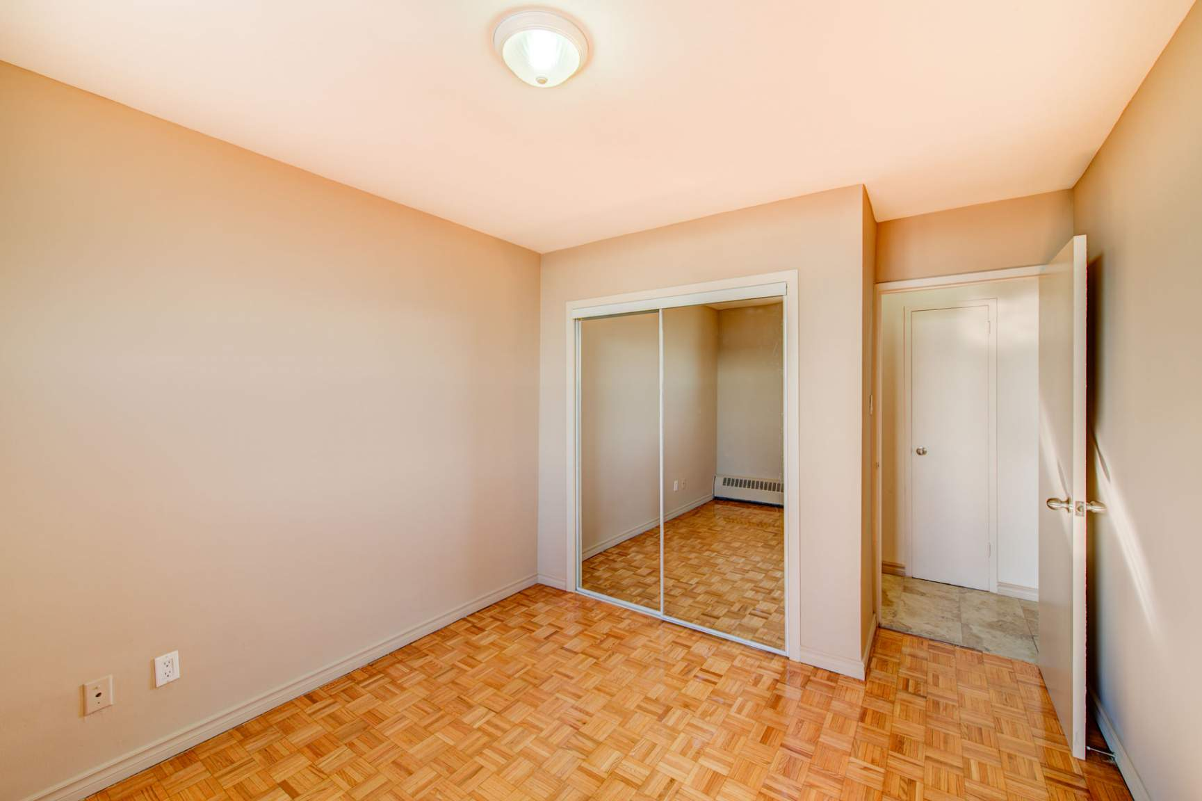 2 bedroom Apartments for rent in North-York at Hunters Lodge - Photo 17 - RentersPages – L138724