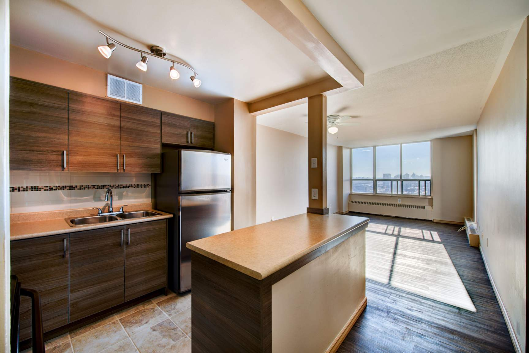 2 bedroom Apartments for rent in North-York at Hunters Lodge - Photo 23 - RentersPages – L138724