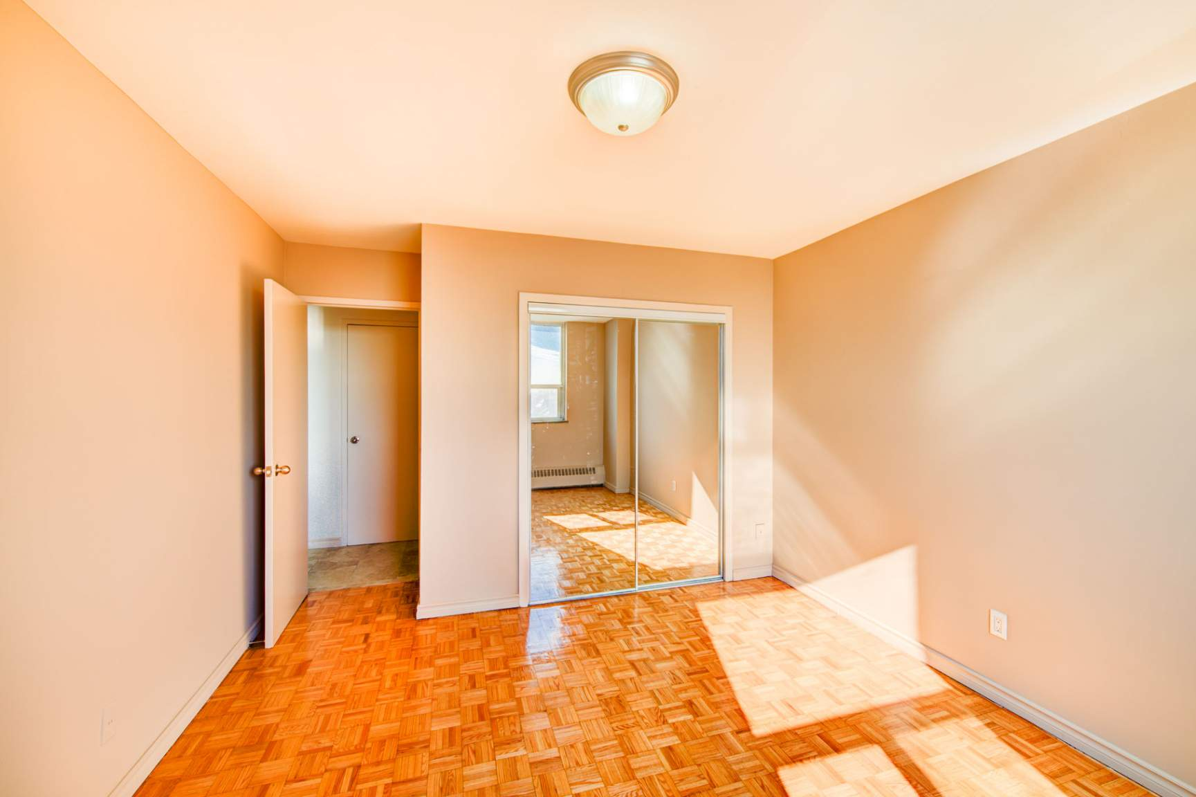 2 bedroom Apartments for rent in North-York at Hunters Lodge - Photo 19 - RentersPages – L138724
