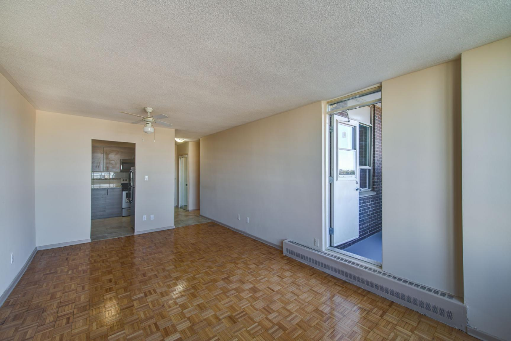 2 bedroom Apartments for rent in North-York at Hunters Lodge - Photo 33 - RentersPages – L138724