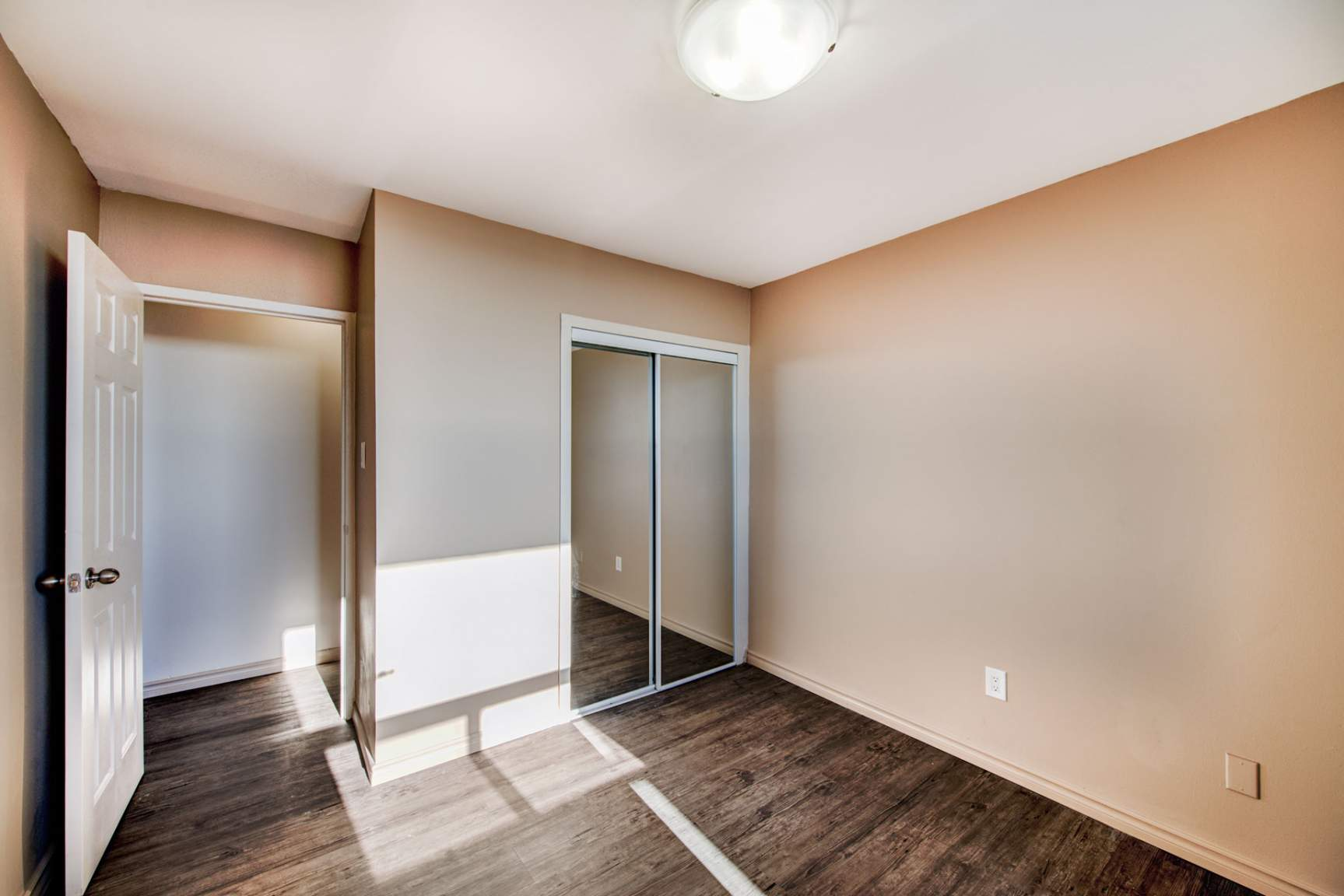 2 bedroom Apartments for rent in North-York at Hunters Lodge - Photo 26 - RentersPages – L138724