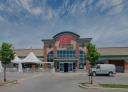 Shopping center for rent in Repentigny at Place-Repentigny - Photo 01 - RentersPages – L181018