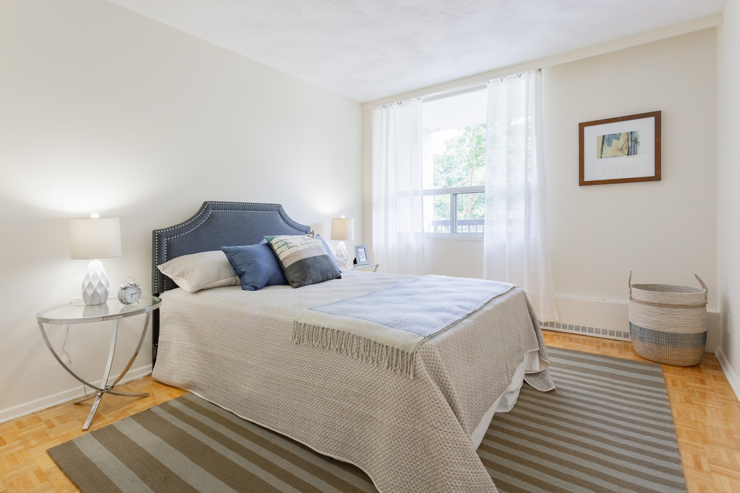 1 bedroom Apartments for rent in Ottawa at Faircrest - Photo 07 - RentersPages – L401056