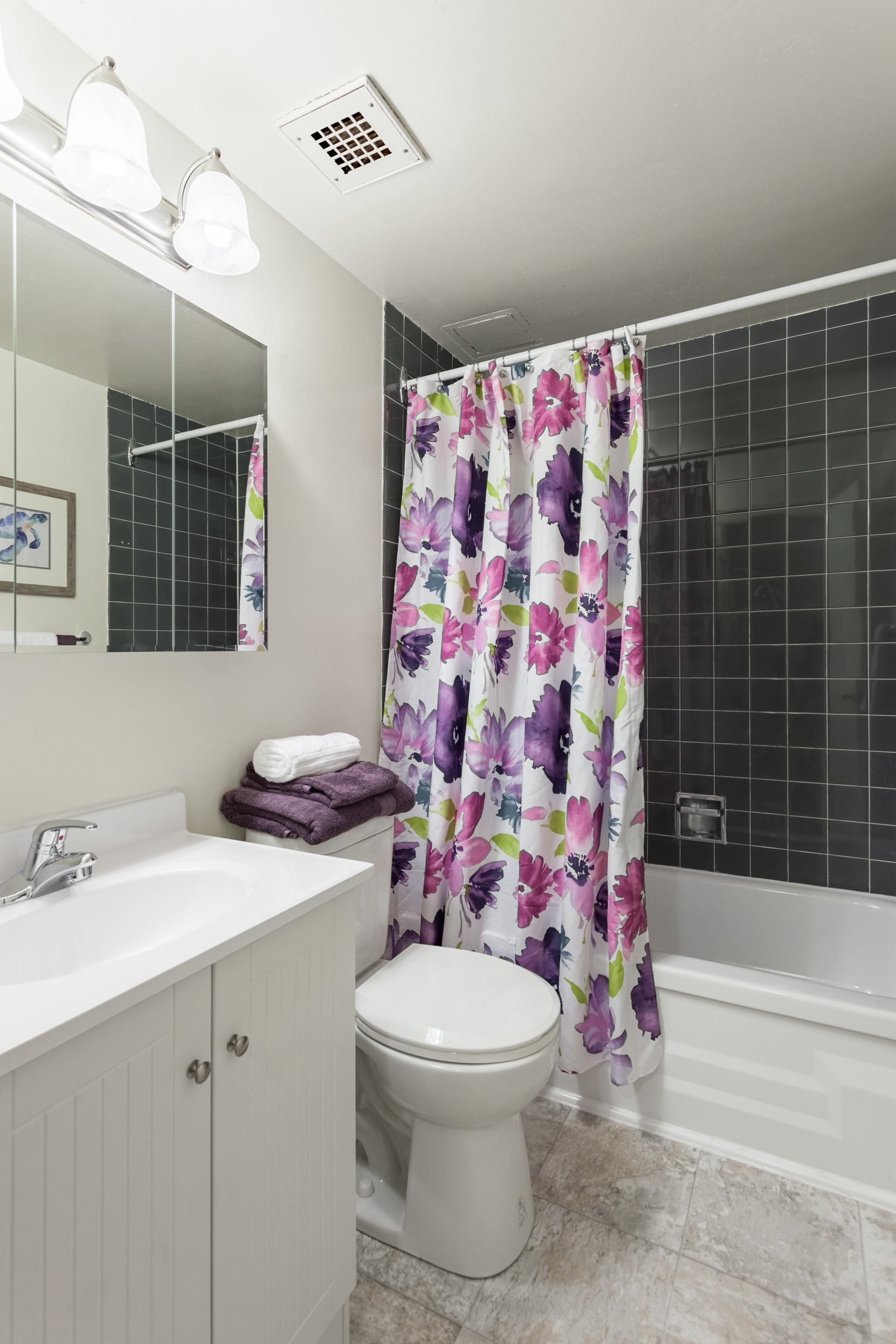 1 bedroom Apartments for rent in Ottawa at Faircrest - Photo 08 - RentersPages – L401056
