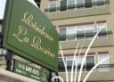 Studio / Bachelor Independent living retirement homes for rent in Sainte Julie at La Rosiere - Photo 01 - RentersPages – L19492
