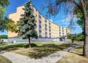 2 bedroom Apartments for rent in Winnipeg at Lanark Tower - Photo 01 - RentersPages – L145028