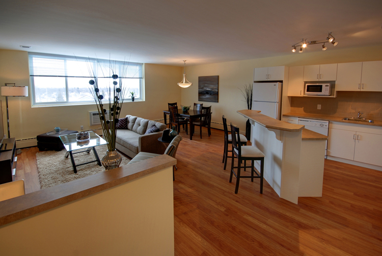 2 bedroom Apartments for rent in Winnipeg at Lanark Tower - Photo 06 - RentersPages – L145028