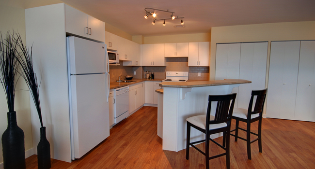 2 bedroom Apartments for rent in Winnipeg at Lanark Tower - Photo 07 - RentersPages – L145028