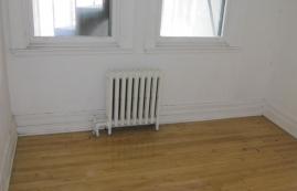 2 bedroom Apartments for rent in Notre-Dame-de-Grace at 2325-3405 Oxford - Photo 01 - RentersPages – L9296
