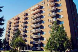 1 bedroom Apartments for rent in Gatineau - Hull at Habitat du Lac Leamy - Photo 01 - RentersPages – L9126