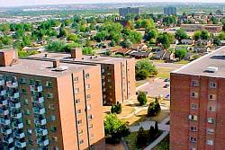 1 bedroom Apartments for rent in Gatineau-Hull at Habitat du Lac Leamy - Photo 06 - RentersPages – L9126