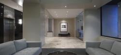 luxurious 1 bedroom Apartments for rent in Toronto at 18 Brownlow Avenue - Photo 02 - RentersPages – L5277