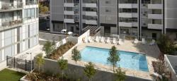 luxurious 1 bedroom Apartments for rent in Toronto at 18 Brownlow Avenue - Photo 05 - RentersPages – L5277
