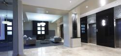 luxurious 1 bedroom Apartments for rent in Toronto at 18 Brownlow Avenue - Photo 06 - RentersPages – L5277