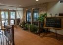 Studio / Bachelor Independent living retirement homes for rent in La Cite-Limoilou at Jardins Le Flandre - Photo 01 - RentersPages – L19551