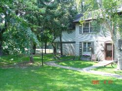 2 bedroom Townhouses for rent in Burlington at Clairton Village - Photo 04 - RentersPages – L3829