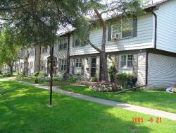 2 bedroom Townhouses for rent in Burlington at Clairton Village - Photo 05 - RentersPages – L3829