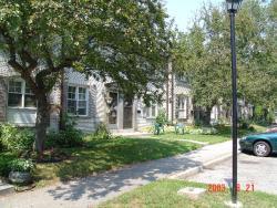 2 bedroom Townhouses for rent in Burlington at Clairton Village - Photo 06 - RentersPages – L3829