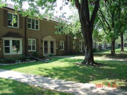 2 bedroom Townhouses for rent in Burlington at Clairton Village - Photo 07 - RentersPages – L3829