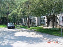 2 bedroom Townhouses for rent in Burlington at Clairton Village - Photo 08 - RentersPages – L3829