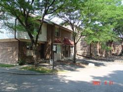 2 bedroom Townhouses for rent in Burlington at Clairton Village - Photo 09 - RentersPages – L3829