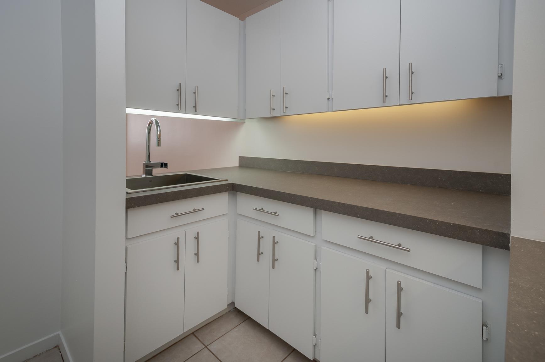 1 bedroom Apartments for rent in Quebec City at Les Jardins de Merici - Photo 19 - RentersPages – L407121
