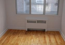 2 bedroom Apartments for rent in Notre-Dame-de-Grace at 2410-2420 Madison - Photo 01 - RentersPages – L9636