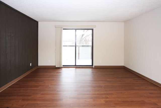 3 bedroom Apartments for rent in Calgary at Queens Park Village - Photo 06 - RentersPages – L395695