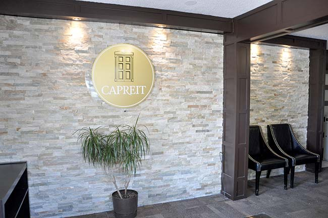 3 bedroom apartments for rent Calgary at Queens Park ...