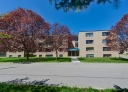 1 bedroom Apartments for rent in Toronto at Faywood - Vinci Community - Photo 01 - RentersPages – L402215