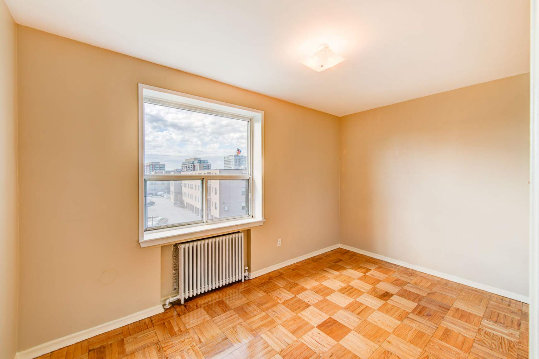 1 bedroom Apartments for rent in Toronto at Faywood - Vinci Community - Photo 11 - RentersPages – L402215