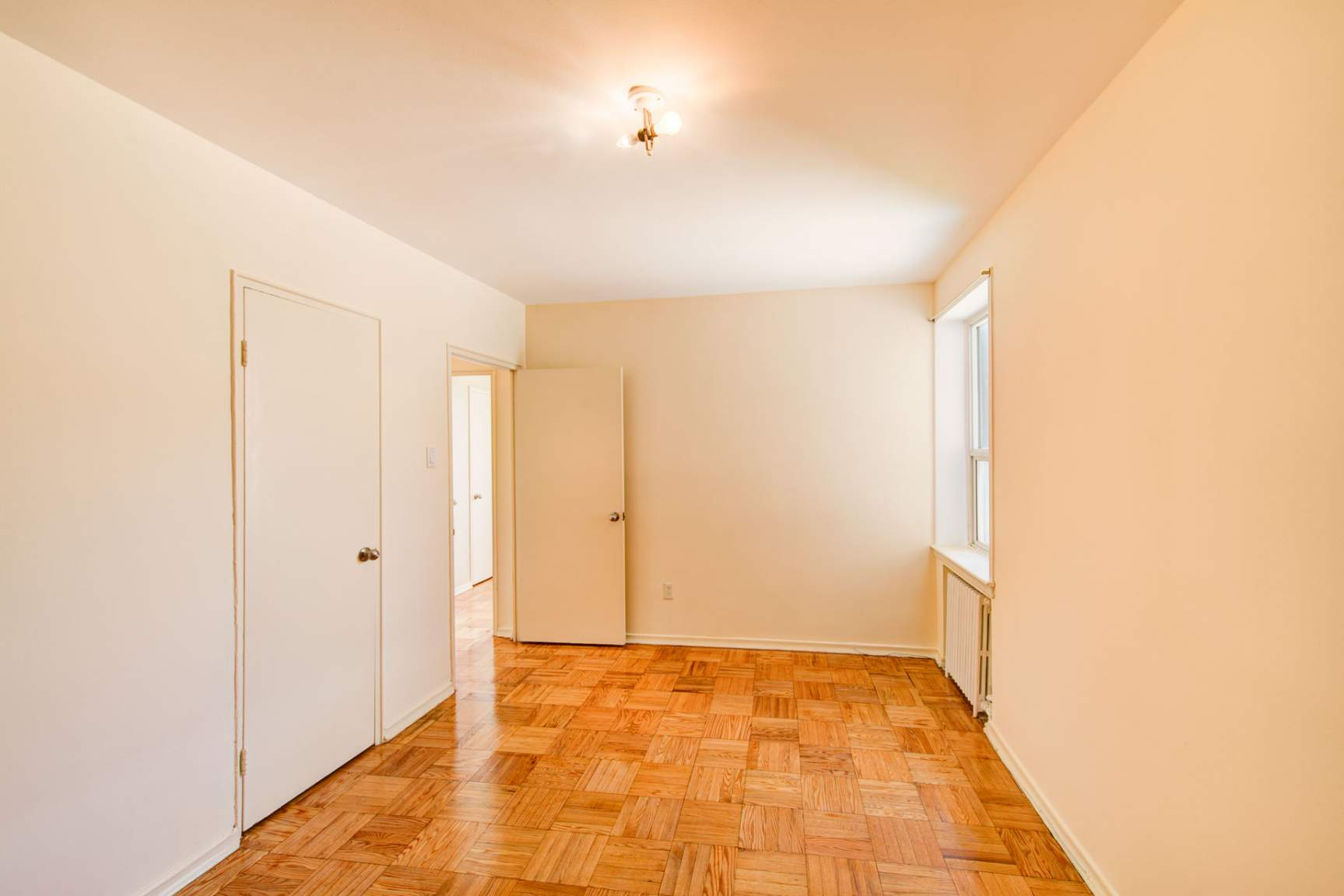 1 bedroom Apartments for rent in Toronto at Faywood - Vinci Community - Photo 13 - RentersPages – L402215