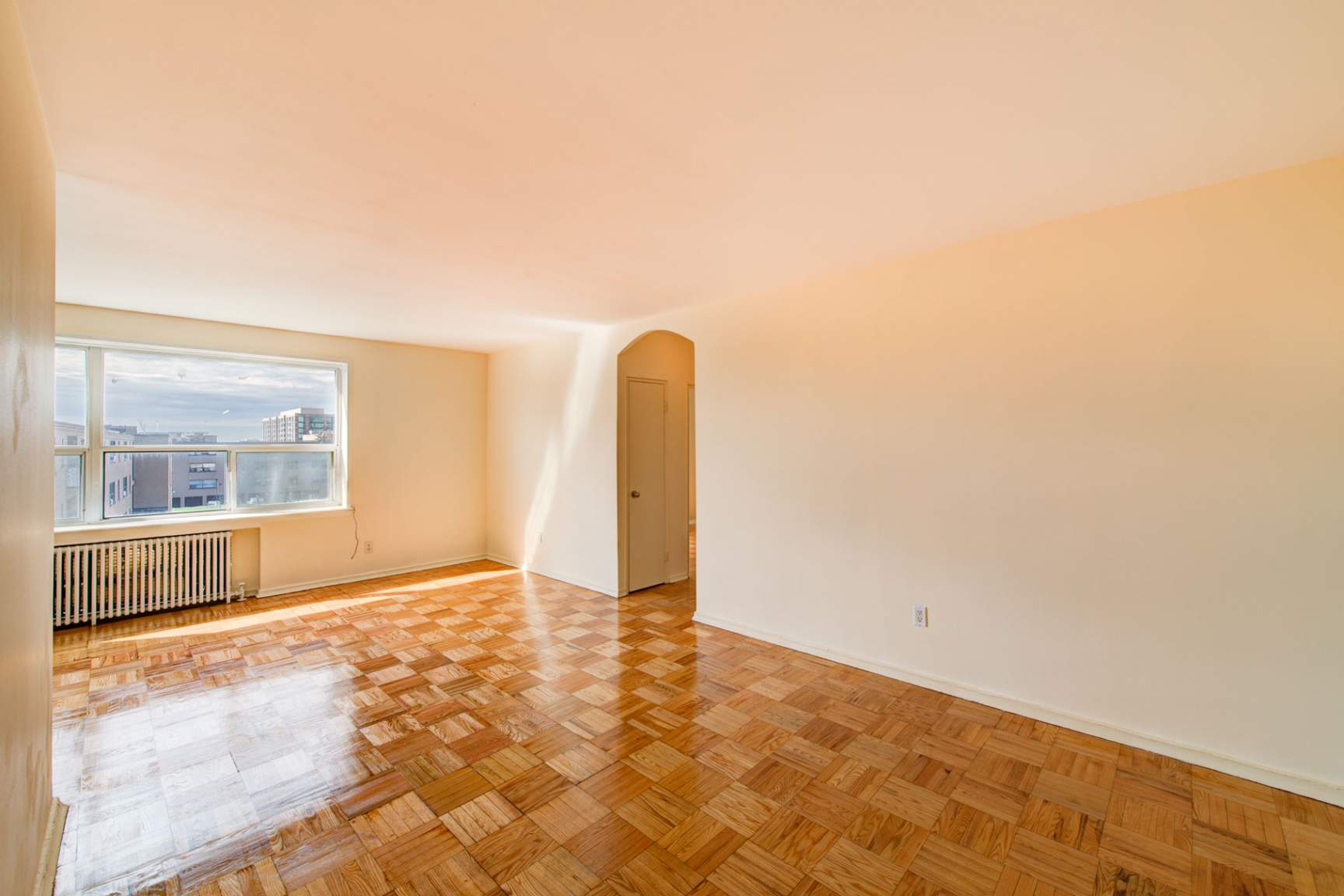 1 bedroom Apartments for rent in Toronto at Faywood - Vinci Community - Photo 06 - RentersPages – L402215