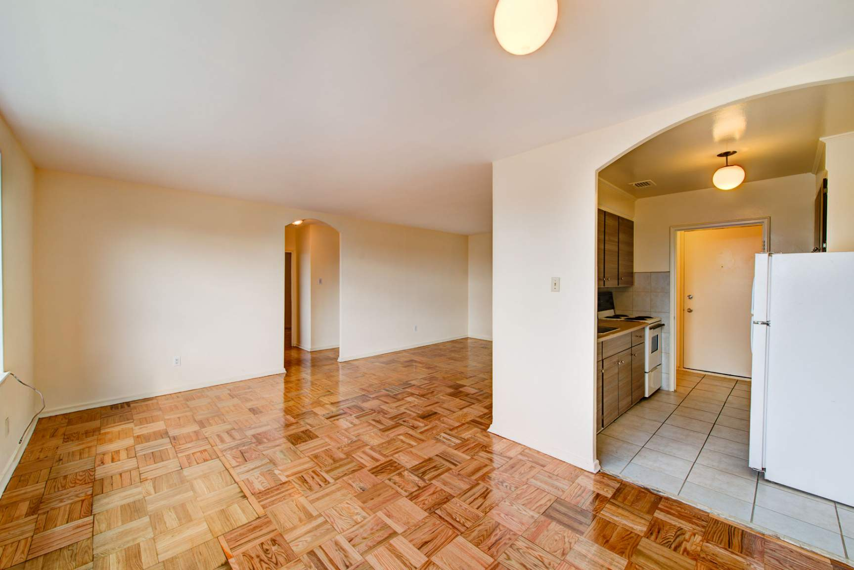 1 bedroom Apartments for rent in Toronto at Faywood - Vinci Community - Photo 08 - RentersPages – L402215