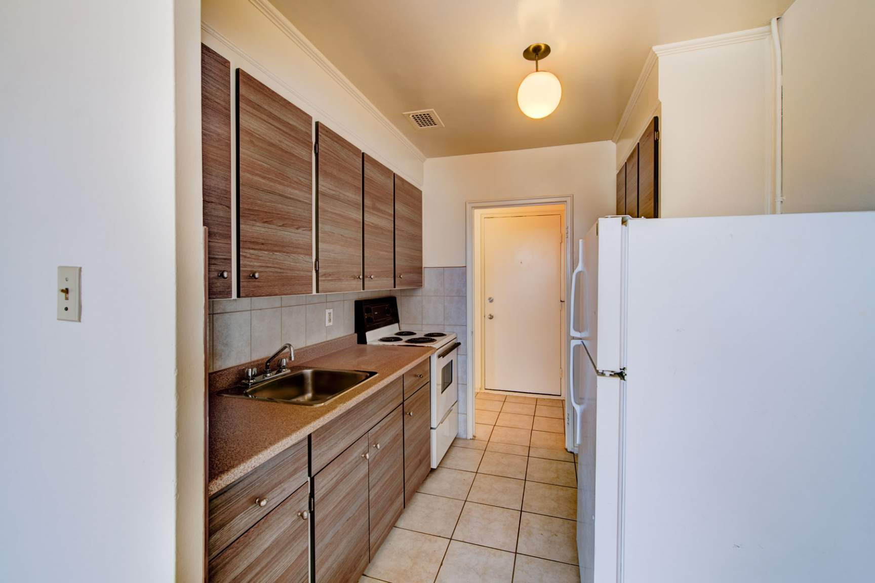 1 bedroom Apartments for rent in Toronto at Faywood - Vinci Community - Photo 09 - RentersPages – L402215