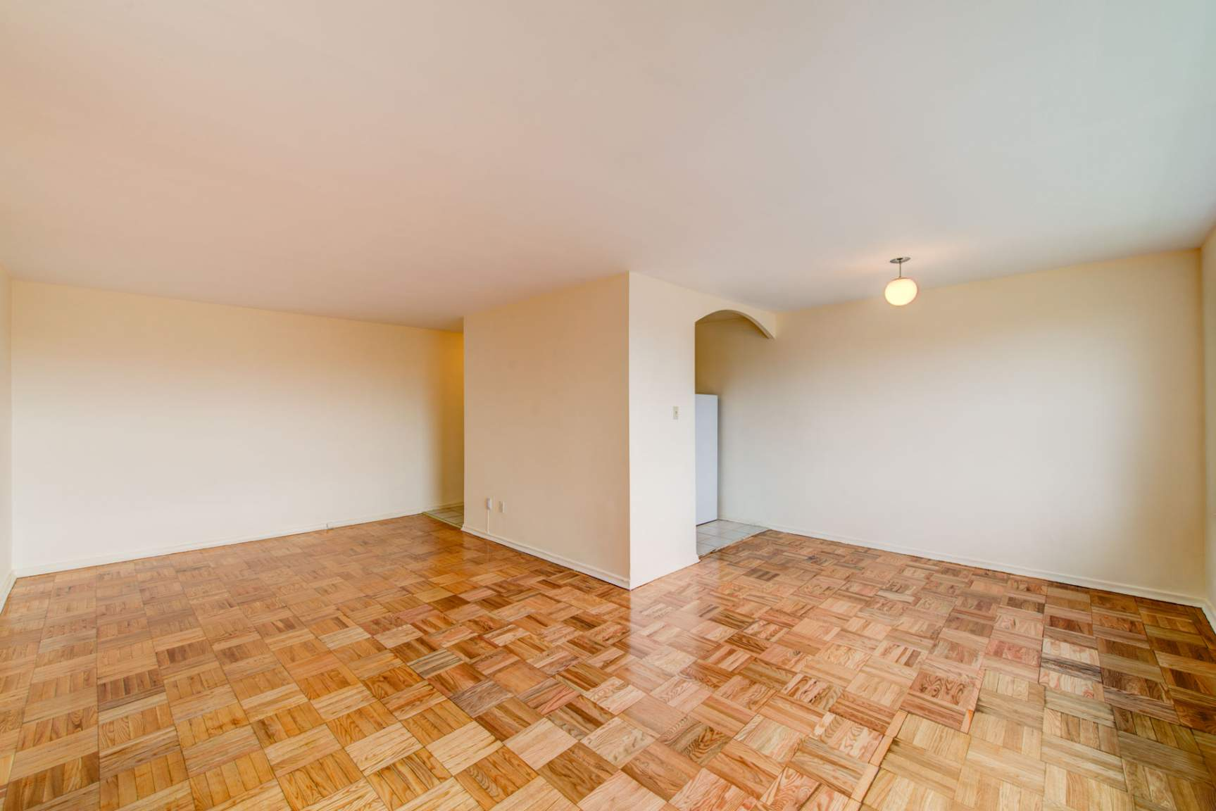 1 bedroom Apartments for rent in Toronto at Faywood - Vinci Community - Photo 07 - RentersPages – L402215