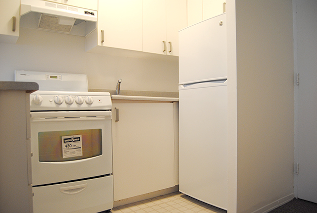 1 bedroom Apartments for rent in Montreal (Downtown) at Lorne - Photo 01 - RentersPages – L200972