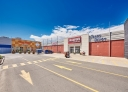 Shopping center for rent in Trois-Rivieres at Carrefour-Trois-Rivieres-Ouest - Photo 01 - RentersPages – L179965
