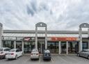 General office for rent in Ville St-Laurent - Bois-Franc at Promenades-Thimens-Retail-space - Photo 01 - RentersPages – L181030
