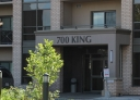 Junior 1 bedroom Apartments for rent in London at 700 King Street East - Photo 01 - RentersPages – L225762