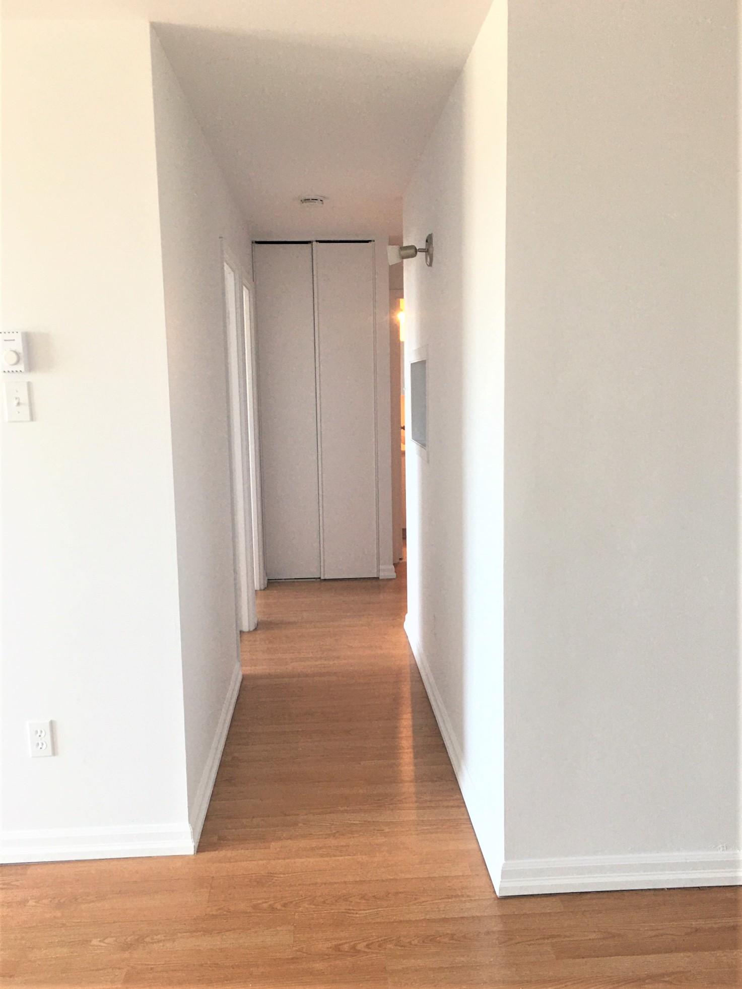 2 bedroom Apartments for rent in Pointe-aux-Trembles at Habitations de la Rousseliere - Photo 05 - RentersPages – L1922