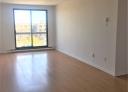 2 bedroom Apartments for rent in Pointe-aux-Trembles at Habitations de la Rousseliere - Photo 01 - RentersPages – L1922