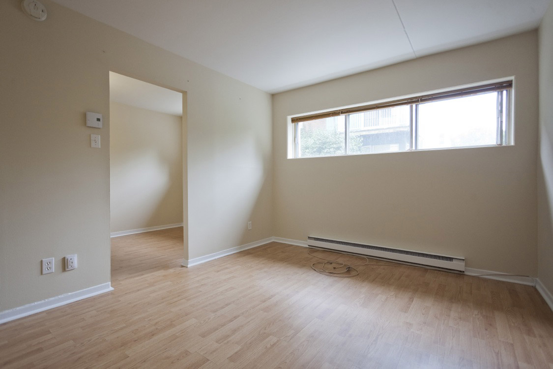 1 bedroom Apartments for rent in Quebec City at Appartements Pere-Marquette - Photo 06 - RentersPages – L279634
