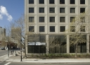 General office for rent in Montreal (Downtown) at 1001 De Maisonneuve East - Photo 01 - RentersPages – L12752