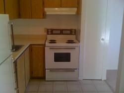 1 bedroom Apartments for rent in Cote-St-Luc at 6555 Kildare - Photo 06 - RentersPages – L8018