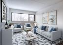 2 bedroom Apartments for rent in Quebec City at Les Jardins de Merici - Photo 01 - RentersPages – L407783