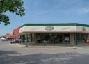 Strip mall for rent in Ville St-Laurent - Bois-Franc at Centre-3000 - Photo 01 - RentersPages – L18579