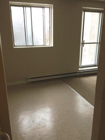 2 bedroom Apartments for rent in Gatineau-Hull at Habitat du Lac Leamy - Photo 02 - RentersPages – L9127