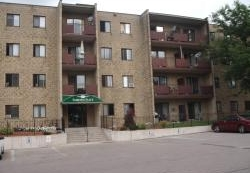 2 bedroom Apartments for rent in Chatham - Kent at Fairview Place - Photo 01 - RentersPages – L7958